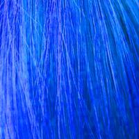 special effects blue haired freak special effects hair