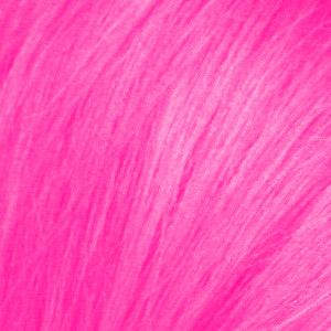 Photo of Manic Panic Cleo Rose