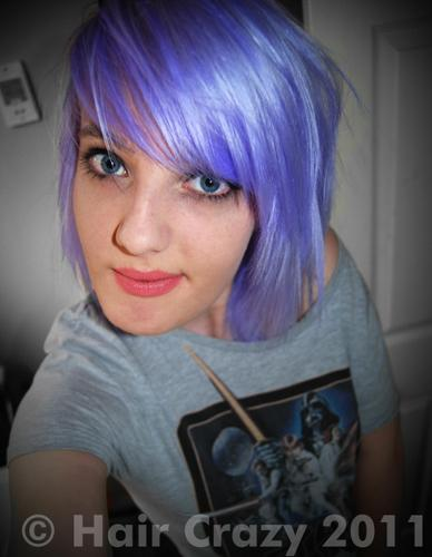 Buy Directions Lilac Directions Hair Dye Haircrazy Com