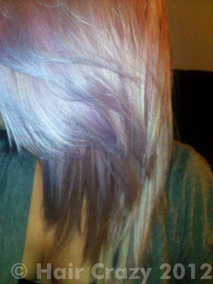 Discussion on this topic: 7 Side Effects Of Hair Dyeing, 7-side-effects-of-hair-dyeing/