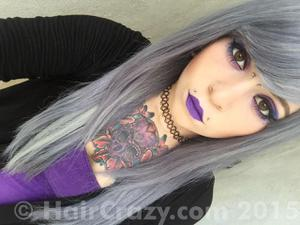 Kitty_vicious -   - -   - Other (Not Listed)